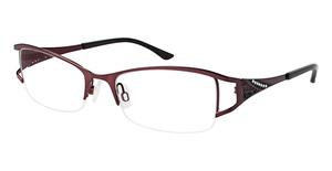 Kay Unger K164 Eyeglasses