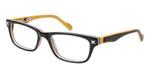 Sponge Bob Squarepants ARGHHH! Eyeglasses