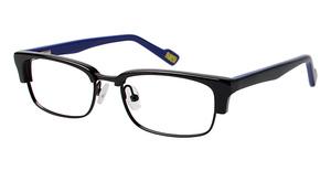 Sponge Bob Squarepants Gigabob Prescription Glasses