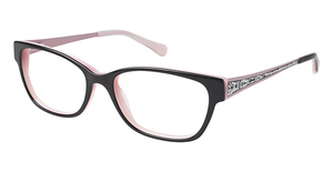 Phoebe Couture P261 Glasses
