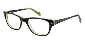 Real Tree R456 Prescription Glasses
