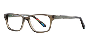 Teenage Mutant Ninja Turtles Mutagen Eyeglasses