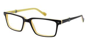 Sponge Bob Squarepants I'm Ready Eyeglasses