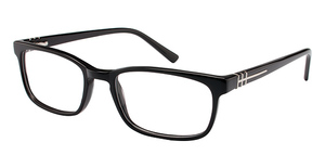 Van Heusen Studio S339 Prescription Glasses