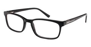 Van Heusen Studio S339 Eyeglasses