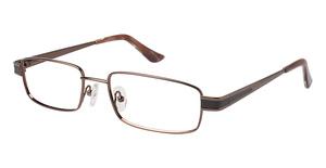 Van Heusen H111 Eyeglasses