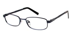 Real Tree R455 Prescription Glasses