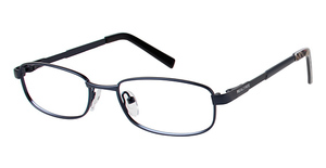 Real Tree R455 Eyeglasses