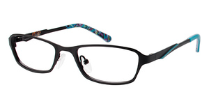 Teenage Mutant Ninja Turtles Feisty Prescription Glasses