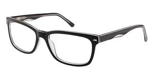 Van Heusen Studio S340 Eyeglasses