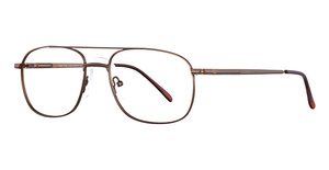 High Tide H.T. 1140 Eyeglasses