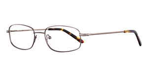High Tide H.T. 1144 Eyeglasses
