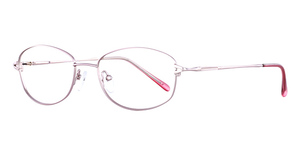 High Tide H.T. 1142 Eyeglasses