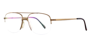 Oceans O-285 Glasses