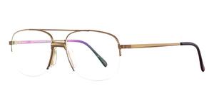 Oceans O-285 Prescription Glasses