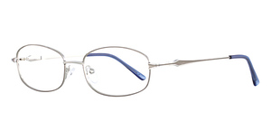 High Tide H.T. 1143 Eyeglasses