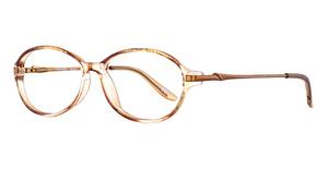 Oceans O-286 Prescription Glasses