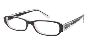Phoebe Couture P259 Eyeglasses