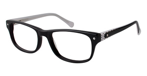 Phoebe Couture P258 Eyeglasses