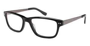 Van Heusen Studio S337 Prescription Glasses