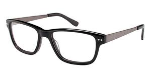 Van Heusen Studio S337 Eyeglasses