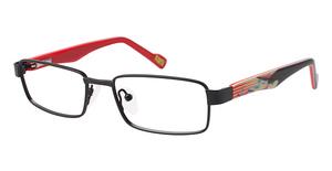 Sponge Bob Squarepants Old School Prescription Glasses