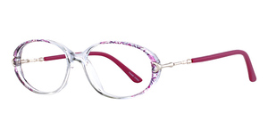 Oceans O-289 Glasses