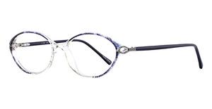 Oceans O-290 Glasses