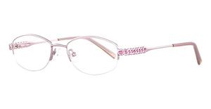 Oceans O-287 Glasses