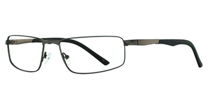 KONISHI KF8463 Eyeglasses
