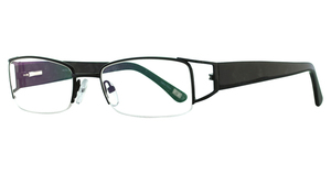 FLEXURE FX102 Eyeglasses