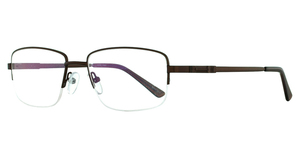 Capri Optics FX101 Eyeglasses