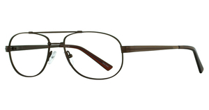 FLEXURE FX103 Eyeglasses