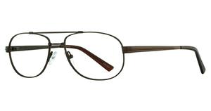 Capri Optics FX103 Eyeglasses