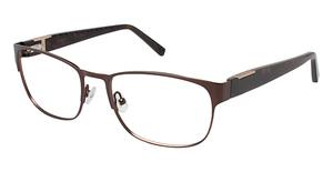 Ted Baker B340 Eyeglasses