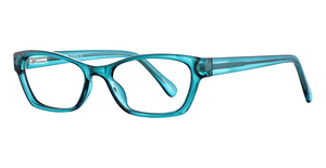 Enhance 3903 Eyeglasses