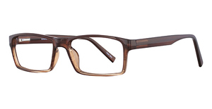 Enhance 3904 Eyeglasses