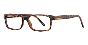Enhance 3907 Prescription Glasses