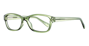 Enhance 3902 Prescription Glasses