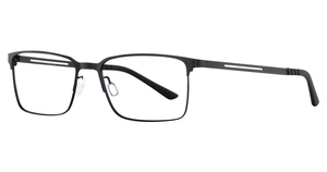 Wired 6039 Eyeglasses