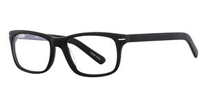 Haggar H254 Eyeglasses