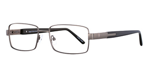 Haggar HFT532 Eyeglasses