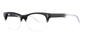 Reflections R759 Eyeglasses