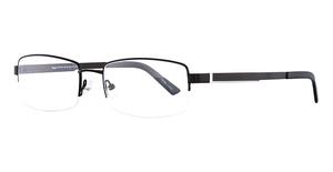 Haggar HFT533 Eyeglasses