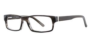 Haggar H255 Eyeglasses