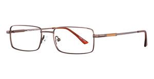 Haggar HFT534 Eyeglasses