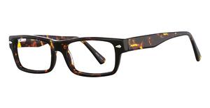Haggar H256 Eyeglasses