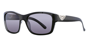 Suntrends ST175 Sunglasses
