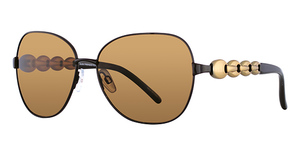 Suntrends ST176 Sunglasses