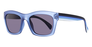 Suntrends ST180 Sunglasses